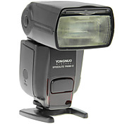 Camera Flash YOUNGNUO YN560-II Speedlite for Canon/Pentax/Panasonic/Nikon (Black)