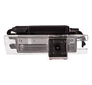 Rückfahrkamera für Hatchback Regal / Excelle-XT 2009-2011