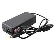 65W 19V 3.42A 2.1 * dc5.5 Laptop AC Adapter für Acer