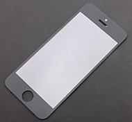 Touch Screen Digitizer Mirror Glass for iPhone 5C