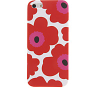 Hard Case Cover Protector for iPhone 5(Assoited Color)