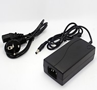 Universal-LED-LCD-Monitore, Monitor Switching Power Adapter (12V 3A 5,5 * 2,5 mm) EU-Stecker