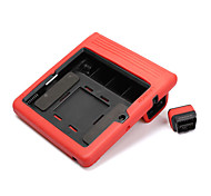 Launch® X431 iDiag Auto Diag Scanner for iPad