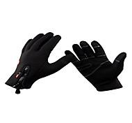 Unisex Winter Full Finger Touchscreen Gloves