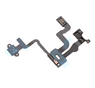 Original Flex Cable for iphone 4S