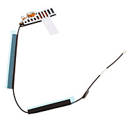 Wifi Bluetooth Signal Antenna Flex Cable Ribbon Replacement for Apple iPad Mini