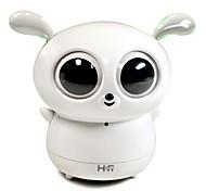 Highstar Hubby Monkey Sound  Cartoon Children Christmas Gift Birthday Gift