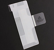 Battery Sticker for iPhone 4S