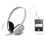 Edifier H640P over-ear Hi-Fi Gaming hoofdtelefoon met microfoon