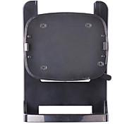 Sensor Wall Mount for XBox 360 (Black)