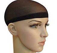 10Pcs Wig Caps