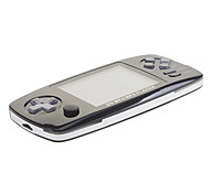 Co-crea 2.8 Inch PSP with Camera Removable Battery Black