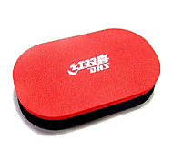 DHS - Table Tennis Racket Rubber Cleaning Sponge