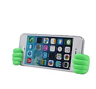 Smart Phone Stand Holder for All Kinds of  Phones
