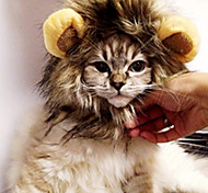 Lovely Hair Accessories for Pets Cats