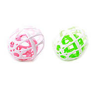 Magic Lady's Bra Saver Washing Ball(Random Color)