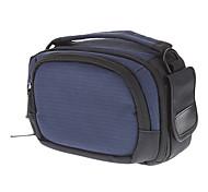 OEM B12-BK Dark Blue Bag for Camera