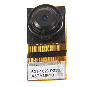 Back Rear Replacement Camera for iPhone 3GS
