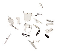 Fastening Bracket Inner Small Parts Replacement for iPhone 5