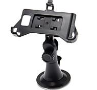 Holder + Cavo USB Car Mount girevole Car Charger + per Cellulari Samsung e altre marche