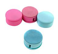 bonbons nettoyant pour écran de téléphone portable de conception& plaie casque (couleur aléatoire)