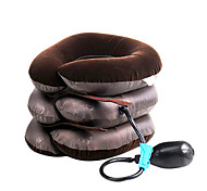 Cervical Neck Traction Relax Kit