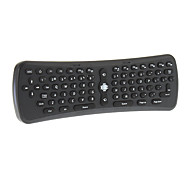 T6 Fly Mouse Wireless Mini Keyboard Combo voor Notebook Android Box