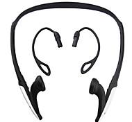 Echotech XC-a308 3-in-1 In-Ear-Ohrhörer-Headset Super Bass