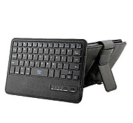 Protective Tablet Case with Bluetooth & Detachable Keyboard for Google Nexus7 2nd