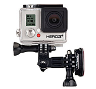Side Mount for Gopro Camera