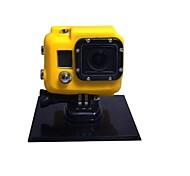 Accesorios GoPro Fundas Para Gopro Hero 3 Universal