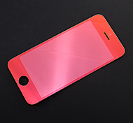 Front Glass Lens Screen Digitizer Touch Panel Screen Cover Replacement for Iphone5