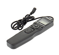 MC-30 Timer Remote Cord for Nikon D700/D300/D200/D3x/D3/R8C9