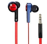 V3 In-Ear Наушники