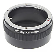 FOTGA® OM-EOSM Digital Camrea Lens Adapter/Extension Tube