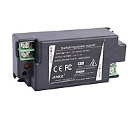 High Quality 12V 2A 24W Constant Voltage AC/DC Switching Power Supply Converter(110-240V to 12V)