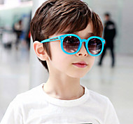 Children's Fashion Sunglasses With UV Protection