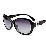 Women's UV Protection Stylish Sunglasses