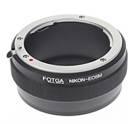 FOTGA NIKON-EOSM Digital Camera Lens Adapter/Extension Tube