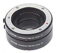 FOTGA Extension Tube DG FT1 (10 mm + 16 mm)