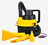 Auto Wet & Dry Canister Vacuum Carpet Floor Boat Car Cleaner Hoover Air Pump