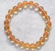Salute Cura Nazionale Graceful Naturel cristallo ologramma Bracelet (1 Pc)