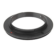 Micro Lens Adapter voor Nikon AI (58mm)