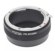 FOTGA® PK-EOSM Digital Camera Adapter/Extension Tube