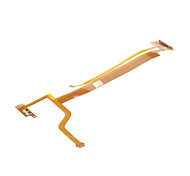 Boot Flex Cable for 3DS