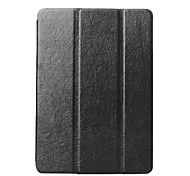 Premium Leather Fashion Design Custodia ultrasottile per iPad Air (colori assortiti)