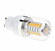 E14/GU10/G9/E26/E27 9 W 27 SMD 5630 680-760 LM Warm White/Cool White Corn Bulbs AC 85-265 V