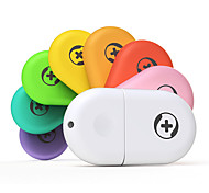 360 wifi portátil enrutador Mini dongle inalámbrica con (colores surtidos) incorporadas antenas PIFA