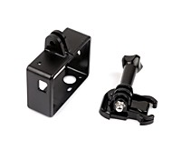 Accessories For GoPro,Smooth Frame Mount/HolderFor-Action Camera,All Gopro Universal