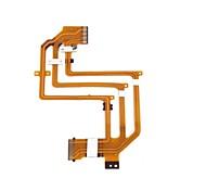 LCD Flex câble pour SONY HC3E
